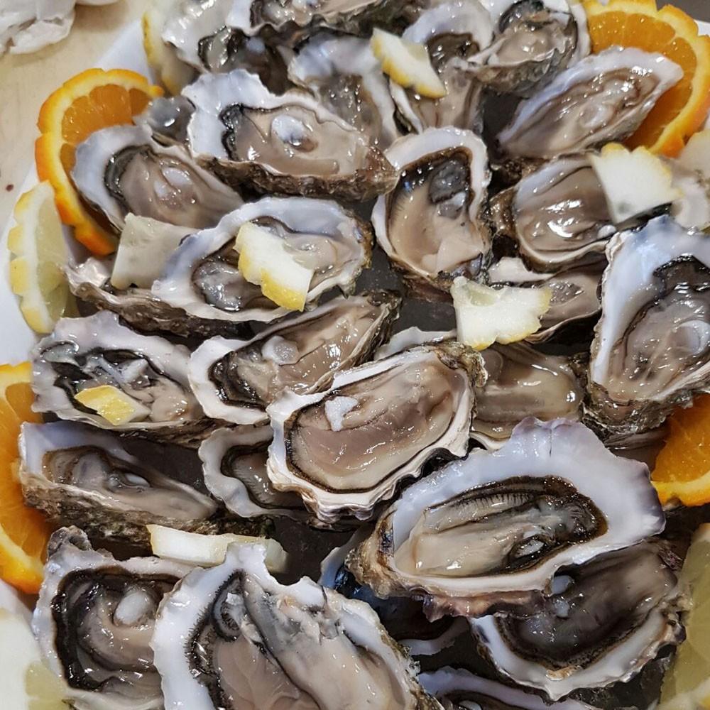Corsi di cucina sicily sea holiday - Corsi di cucina a piacenza ...